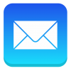 app-icon-2.png