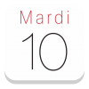 calendrier2.png
